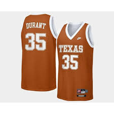 Discount Durant Jersey Kevin Orange Baseball Sale 2019 On Mlb Jerseys
