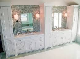 What Should You Have In A Jack And Jill Bathroom?