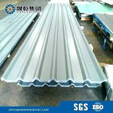 corrugated steel panels color coated roof panel perforated metal suppliers corruga perforated corrugated metal panels wall