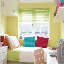 decorating ideas for small bedrooms girl bedroom small bedroom ideas