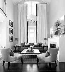 White Living Room Decorating Living Room Inspiration Living Room Inspiration Modern Living