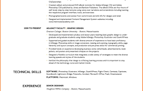 How To Build A Strong Resume Adorable How To Build A Strong Resume US 24 24 24 Resume Job 20