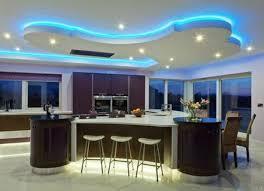 modern lighting ideas. Modern Lighting Ideas For Your Kitchen Modern-lighting-ideas-for-your-home