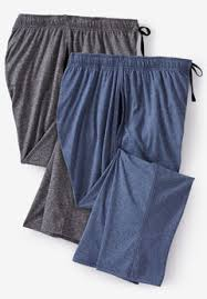 Big And Tall Clothing For Men King Size