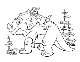 Animal Coloring Book App New Coloring Pages App Awesome Animal