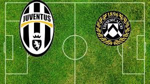 Coppa Italia Juventus-Udinese, probabili formazioni: Cristiano Ronaldo out