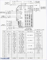 2013 jetta gli fuse box diagram 2013 wiring diagrams instruction 2011 Lexus ES 350 at 2008 Lexus Es 350 Fuse Box Diagram