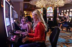 Now Open! Atlantic City Boardwalk Casino Gaming   Resorts Casino