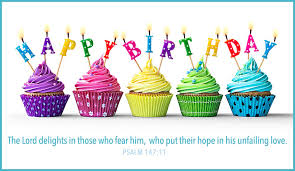 Birthday Bible Quotes New Christian Birthday Wishes Birthday Bible Quotes WishesMsg