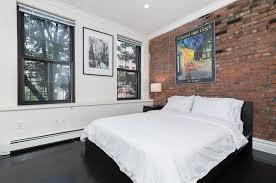 4 Bedroom Apartment Nyc Set Property Interesting Inspiration