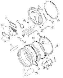 Maytag maytag laundry parts model mde3000ayw sears partsdirect extraordinary maytag dryer motor wiring diagram