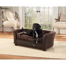 dog bedroom furniture  pierpointspringscom
