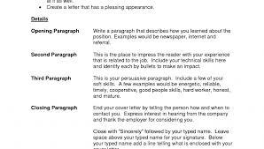 Bistrun How To Make A Proper Resume How To Make A Proper Resume