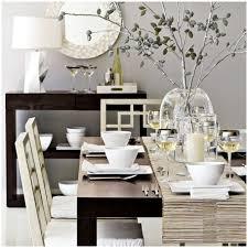 unique 30 home decorating blog design inspiration of 13 home