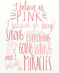 Breast Cancer Quotes Unique Breast Cancer Quotes Awesome 48 Best Breast Cancer Images On