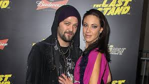 Bam margera is an american actor, television and radio personality, professional skateboarder and a daredevil. Bam Margera Welcomes First Child See The Pic Entertainment Tonight
