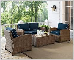 Cheap Patio Furniture Sets As Patio Furniture With Trend Patio