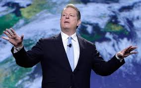 Image result for al gore vice president