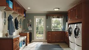 4 laundry room ideas lowe s canada
