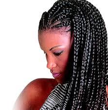 miriam s african hair braiding 5210
