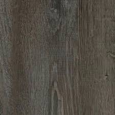 lifeproof luxury vinyl plank flooring 7 best luxury vinyl plank flooring images on lifeproof luxury vinyl plank flooring cleaning