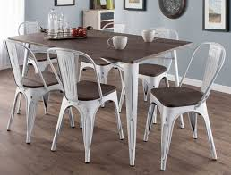 pub style dining table grey dining room table white round dining table grey dining table and chairs chair dining table