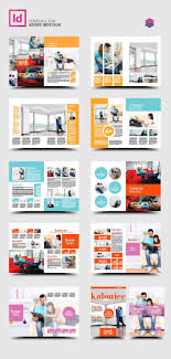 catalog template free wholesale catalog template id05 product free html email newsletter