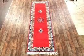 12 ft runner rugs runner rug sophisticated runner rug large size of oriental rug runner 4