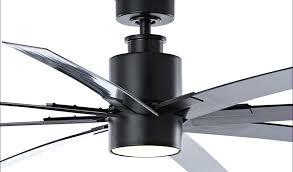 hampton bay ceiling light by hampton bay ceiling fan led light replacement