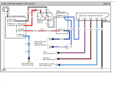 2011 mazda 6 fuse box diagram 2011 wiring diagrams