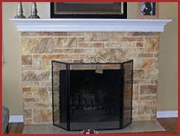 brick fireplace ledge best pool mantel shelves for wood picture ideas brick fireplace surrounds t93 surrounds