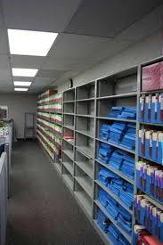 office shelves. steelofficeshelvingfileshelvesboxstoragejpg steel office shelving file shelves
