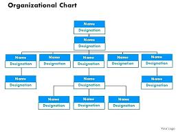 Corporate Organizational Chart Template Word Word Organisational Chart Jasonkellyphoto Co