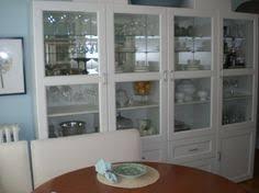 dining room cabinets ikea. ikea living room besta custom dining cabinets e