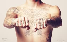наколка на пальцах вова значение тату крест на пальце смысл