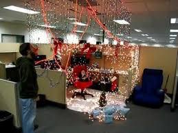christmas office themes. Astounding Inspiration Christmas Office Decorations Pictures 2015 Diy Themes Uk A