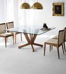furniture eve wooden square dining table  square dining table as
