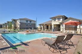1 bedroom apartments san marcos. 1650 river rd, san marcos, tx 78666 1 bedroom apartments marcos