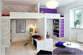 Kids Shared Bedroom Ideas Kids Room Design Bunk Beds For Small