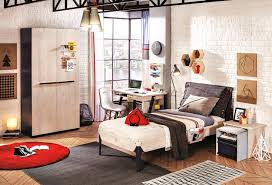 Zimmergestaltung Ideen Schlafzimmer Teenager Während Coole Zimmer