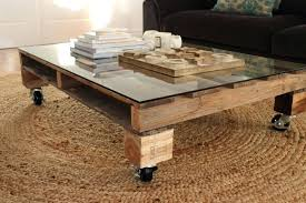 unique diy furniture. Fine Diy Diy Furniture Plans Woodworking Design Fabulous Pallet Table Top  Coffee Made From Pallets Out   And Unique Diy Furniture
