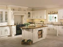 Cream Kitchen Cream Kitchen Photos For Design Inspiration For Your Kitchen 7796 by xevi.us