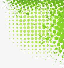 textura verde textura verde com bolinhas verde polka dot a textura png imagem para