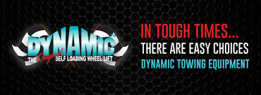 flatbed wiring diagram in dynamic mfg by dynamicmfg com forum you are not logged in to your account you can log in here or if you don t have an account yet you can register for and start posting