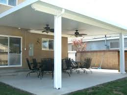 hip roof patio cover plans. Patio Roof Ideas South Africa Gable Designs Pictures Cover Photos Roofs Aluminum Patios Wood Design Pa . Hip Plans