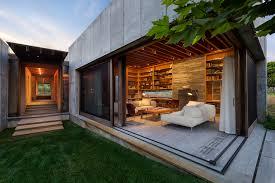 architecture design house. Wonderful House 2015 Residential Architect Design Awards For Architecture House