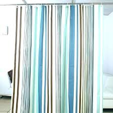 light grey shower curtains gray and blue shower curtain light grey shower curtain royal blue shower