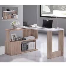 office study desk. Lawsoon L-Shaped Study Desk Office