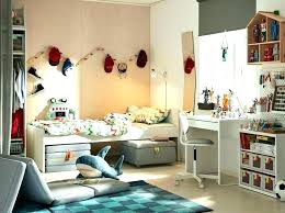 kids playroom furniture girls rugs full size of decoration toddler toy room ideas playroom decorating boys furniture girl for kids sm diy network playroom