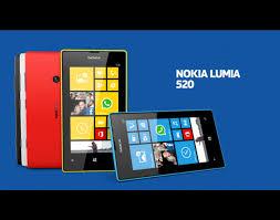 nokia phone 2013. nokia lumia 520 phone 2013